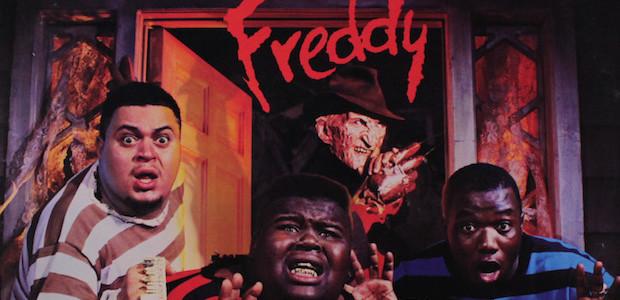 FNV - Oct 9 - Ready For Freddy