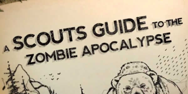 Scouts-Guide-to-theZombie-Apocalypse-poster