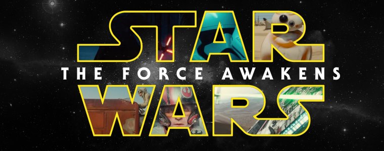 Vamers-FYI-Movies-Star-Wars-Episode-VII-The-Force-Awakens-Banner-3