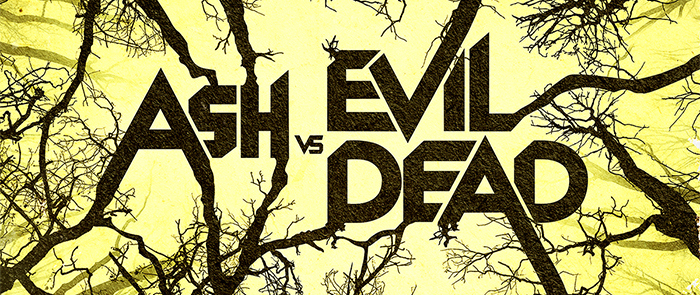ash-vs-evil-dead-title-2