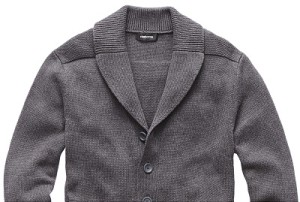 claiborne-shawl