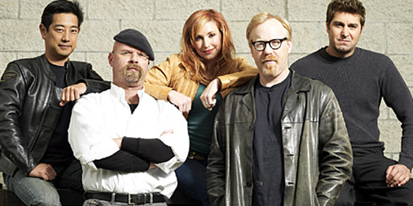 mythbusters_66888