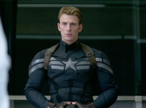 rs_560x415-131024111419-1024.captain-america-2