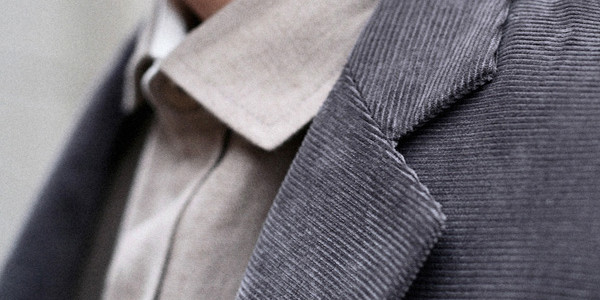 slate-blazer-worn-21