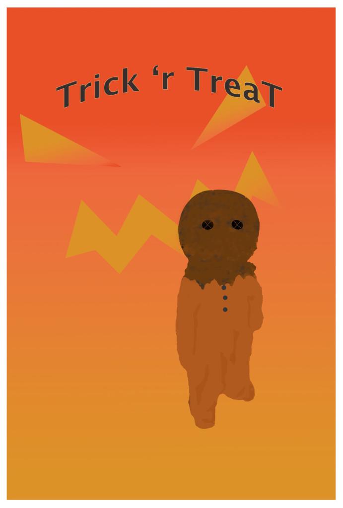 trickortreat3