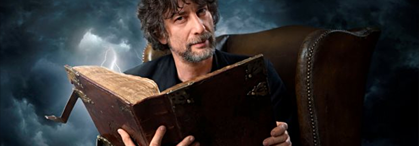 Good-Omens-Neil-Gaiman
