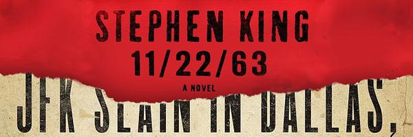 Stephen-King-11-22-63-banner