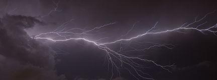 lightning-banner-15375117