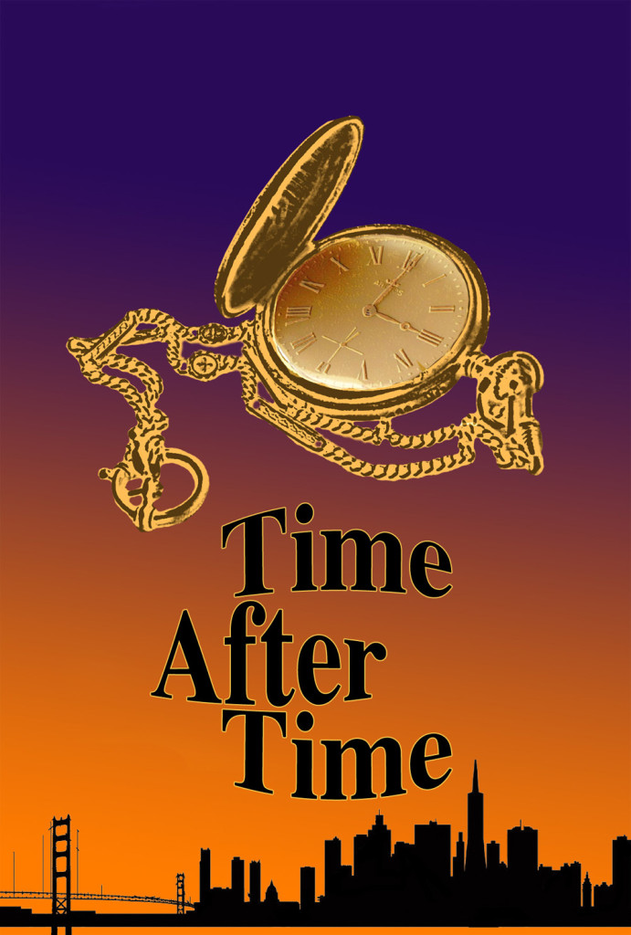 timeafter