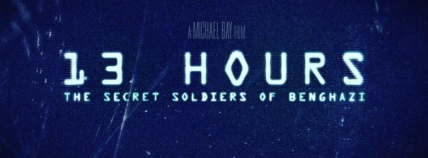 13-Hours-Banner101