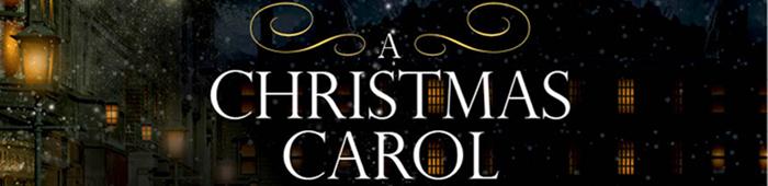 A-Christmas-Carol-Lyceum