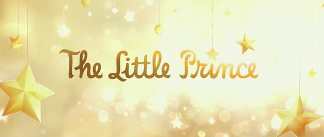 LittlePrinceBanner