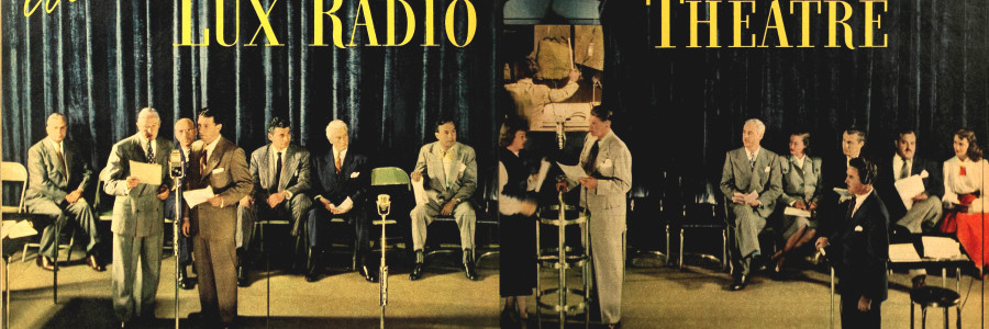 Lux_Radio_Theatre_1948