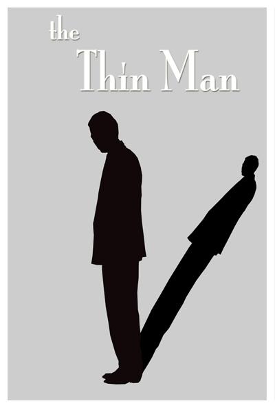 thinman2