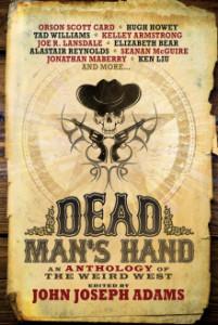 Dead-Mans-Hand_cvr-220x329