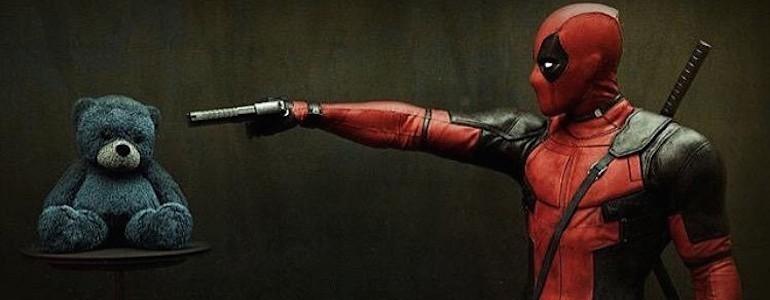 Deadpool-Banner-770x300