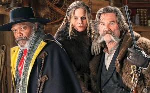 first-look-at-samuel-l-jackson-and-kurt-russell-in-hateful-eight