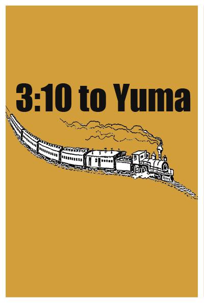 310 to Yuma2