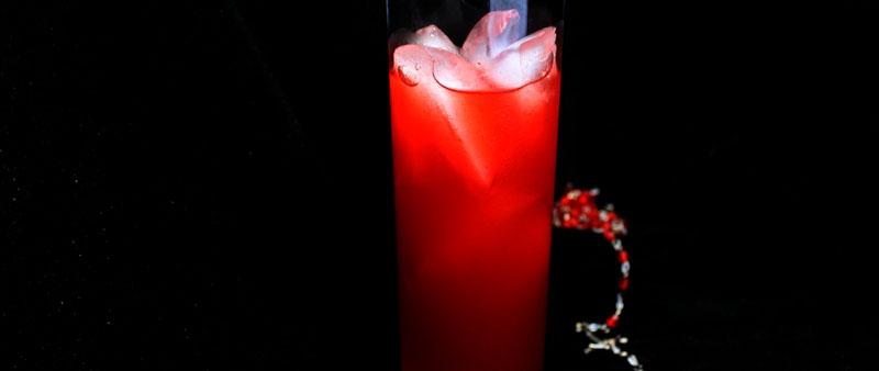 Geek Drink Of The Week Brayker S Protection Twogeeksinbed